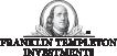 Logo of Franklin Templeton Investments
