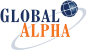Logo of Global Alpha