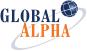Logo Global Alpha