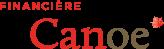 Logo Natixis Global Asset Management